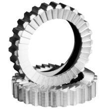 Agyhoz DT Swiss Ratchet System napkerék 36 fogas light (1db)