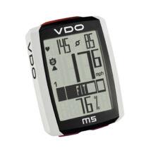 Computer VDO M5 WL vezeték nélküli, D3 digitális jelátvitel