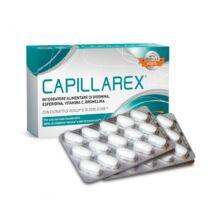 EthicSport CAPILLAREX 30 db 1100 mg tabletta