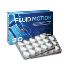 EthicSport FLUID MOTION 30 db 1400 mg tabletta