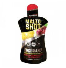 EthicSport MALTOSHOT ENDURANCE zselé Cherry-Lemon 50 ml tasak