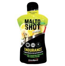 EthicSport MALTOSHOT ENDURANCE zselé Tropical 50 ml tasak