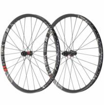 "Kerék első DT Swiss XM 1501 SPLINE ONE BOOST 27.5"" 110/15mm 22.5mm"