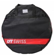 Kerékhez DT Swiss keréktartó zsák 1 kerékre