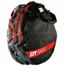 Kerékhez DT Swiss keréktartó zsák 3 kerékhez használt