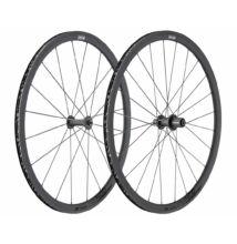 Kerékszett DT Swiss PR 1400 DICUT® 32 OXiC