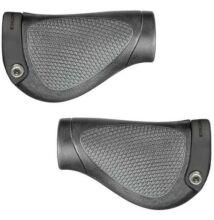 Markolat Ergon komfort GP1-L Neo Gripshift műanyag bilincses szarv nélkül fekete