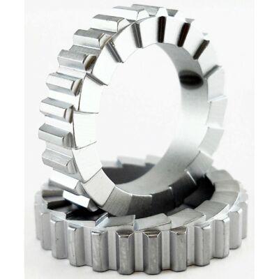 Agyhoz DT Swiss Ratchet System napkerék 18 fogas (1db)