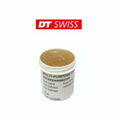 Agyhoz DT Swiss zsír agyakhoz 20g