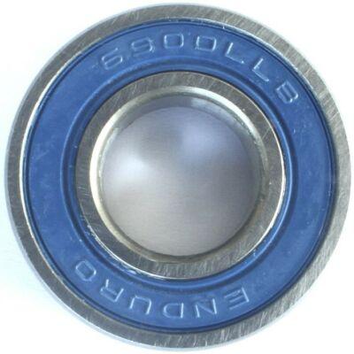 Csapágy ENDURO 6900 LLB 10X22X6 mm
