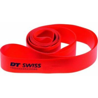 Felniszalag DT Swiss MTB 18x559