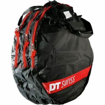 Kerékhez DT Swiss keréktartó zsák 3 kerékhez