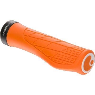 Markolat Ergon AM/Dirt GA3 Small szarv nélkül Juicy Orange