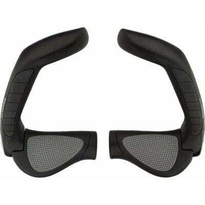 Markolat Ergon komfort GP5-S Gripshift®  extra hosszú szarvval